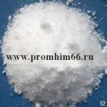 Аммоний гексафторосиликат (аммоний кремнефтористый) Ч