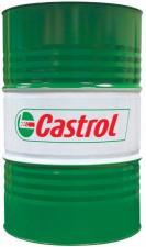 Редукторные масла Castrol Optiflex, Optigear, Optileb низкая цена