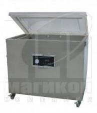 Вакуумный упаковочный аппарт DZ-800/2L