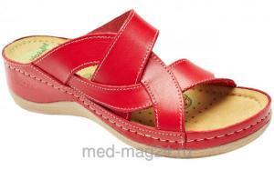 Обувь женская медицинская LEON - 910