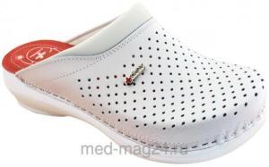 Обувь сабо женская LEON - MED-100