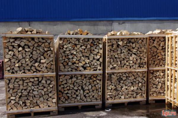 Антрацит, пеллеты, древесный уголь Coal Charcoal купить в Донецке по выгодной цене 2800 грн. - ООО Терра Техника