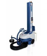 Паллетоупаковщик Robopac Robot