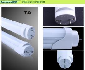 светодиодная лампаT8 600mm