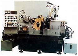 Полуавтомат круглошлифовальный 3Е184АМ, ВШ-152УВИ, ВШ-152УВИ-01,П рямошлифовальные машины Karnasch K25/2, KA 75R