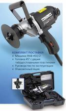 Машина для обработки кромок ЛКФ 450/2, ВМ-20, ВМА-25, Агрегат для снятия фаски AutoCUT 500, Кромкоскалывающая машина СНР 6