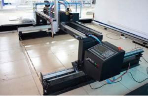 Портальная машина плазменной и термической резки и SNR-QL-2540, SNR-QL-2565, Инверторы плазменной резки Lorch Z-70 и Z-110