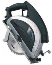 Пила циркулярная универсальная ручная Bladerunner ЕНС 230/3, по металлу Bladerunner EDC140Л