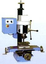 Сверлильно-фрезерный станок СФ-1, ВСМ-029, настольный WMD16V, WMD45V