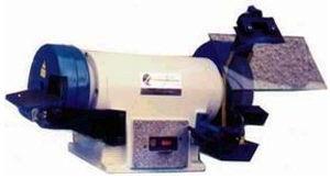 Станок точильно-шлифовальный 3Л631, ТШ-4, 3К634, ЗСП-1100, ЗСП-1500 с системой очистки воздуха