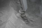 Цемент навалом М500 Д20