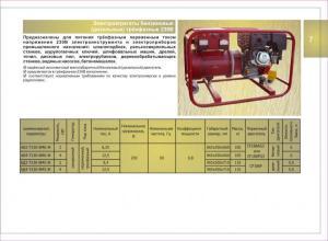 Электроагрегат АБ2-Т230-ВМ-Ж