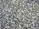 Щебень 5-20 гранит в мешках по 40 кг в Воронеже