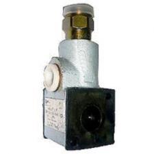 Гидроклапан У-462.815.1
