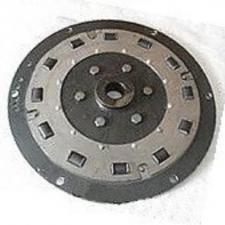 Муфта упругая ДУ-63-1.124.210