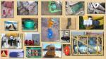Бетонные заводы, техника, запчасти и комплектующие