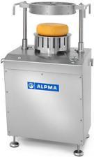 оборудование для резки сыра HT II