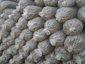 Керамзит в мешках (45 кг)