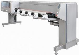 Оборудование для обвалки грудки MAXIMA 2.0