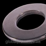 Тарельчатая пружина из нержавеющей стали