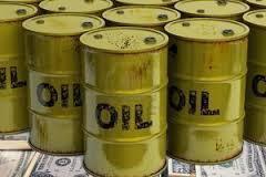 Фильтрованное, без воды и антифриза отработанное масло