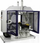 Автоматическая упаковочная машина Orbit Range 4