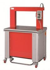 Высокоскоростная автоматическая стреппинг-машина ТР-702 «Mercury»