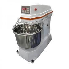 Тестомес для дрожжевого теста Titan 50 литров