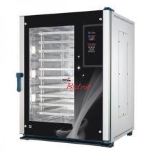 Конвекционная печь Best For Bistrot 1065 (газовая)
