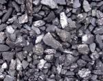 Уголь Антрацит вагонами АО АМ АС - низкозольный