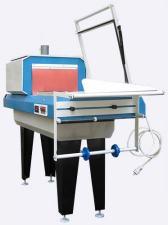 Термоусадочный упаковочный аппарат ТПЦ – АП 370