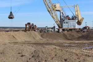 Песок цена от производителя