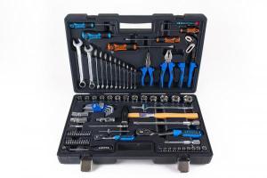 Набор инструмента ALK-8008F
