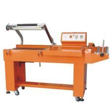 Термоупаковочная машина BSL-5045LA
