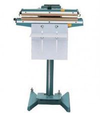 Запайщик плёнок PFS-450 (Усиленный)