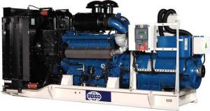 Обслуживание, диагностика и ремонт любой сложности газопоршневых установок (ГПУ)