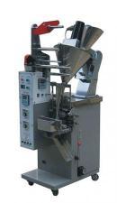 Фасовочно-упаковочный аппарат для чая DXDC-18