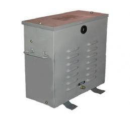 Трансформатор понижающий ТЗСИ 1,6 кВт (380В/42В)