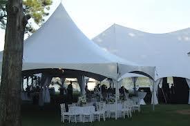 Сборно-разборная палатка, шатер