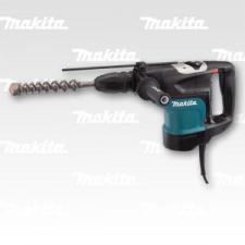 Перфоратор Makita HR4501C 1350 Вт, 13 Дж