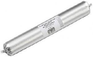 Противопожарный силиконовый герметик М703 (600 мл)