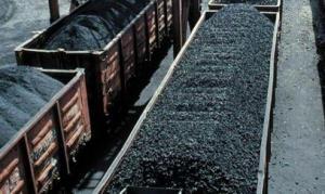 Каменный Уголь в Калининграде
