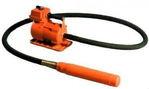 Вибратор глубинный ИВ-117 (комплект) 220В