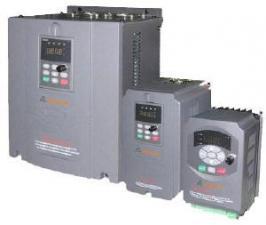 Преобразователь частоты PROSTAR PR6000, Long Shenq Electronic LS600,EI-P7002
