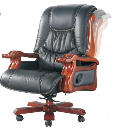Купить Кресло Дешево