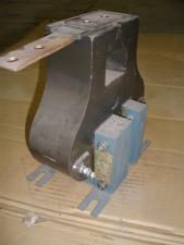 Трансформаторы тока ТВЛМ -10 по низким ценам