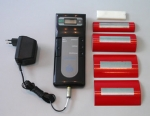 УКТ- 2 толщиномер/ устройство контроля толщины изоляции