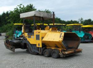 ABG Titan 473-2