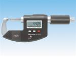 Микрометр с цифровым отсчетным устройством Micromar 40 EWR