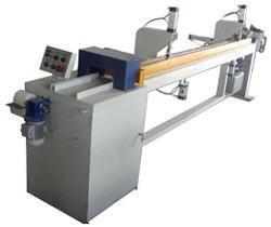 Пресс стыковочный ПС-3М, 3 метра, 6 метров, Пресс стыковочный ПС-4М, Пресс ПС-250М пневматический для сращивания по длине и под угол